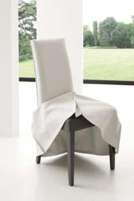 miglior copertura per sedie