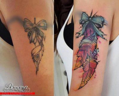 offerte copertura per tatuaggi