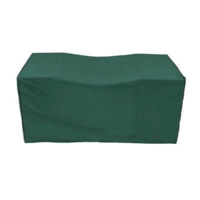 miglior copertura per tavolo esterno