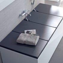 Scegli la miglior copertura per vasca da bagno: alternative, offerte, guida all' acquisto
