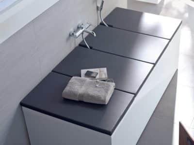 Vasca Da Bagno Miglior Prezzo : ▷ migliore copertura per vasca da bagno top migliori