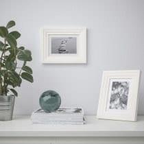 🏆🖼️Top 5 cornici Ikea: recensioni, offerte, le bestsellers