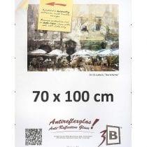 🏆🖼️Migliori cornici a giorno 70x100: alternative, offerte, la nostra selezione