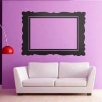 🏆🖼️Top 5 cornici adesive parete: recensioni, offerte, guida all' acquisto