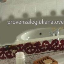 🏆🖼️Classifica cornici adesive per specchio: alternative, offerte, scegli la migliore!