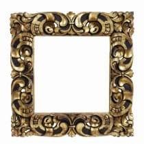 🏆🖼️Top 5 cornici antiche: opinioni, offerte, scegli la migliore!