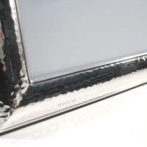 🏆🖼️Migliori cornici argento 20x30: opinioni, offerte, scegli la migliore!