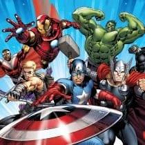 🏆🖼️Classifica cornici avengers: recensioni, offerte, scegli la migliore!