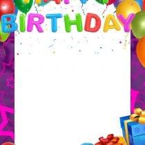 🏆🖼️Top 5 cornici buon compleanno: alternative, offerte, guida all' acquisto