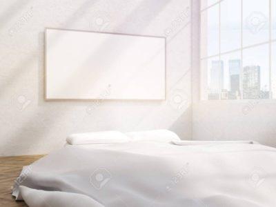 miglior cornici camera da letto