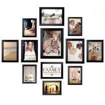🏆🖼️Migliori cornici collage: alternative, offerte, guida all' acquisto