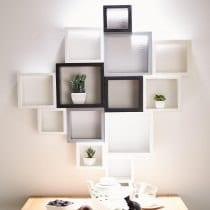 🏆🖼️Top 5 cornici da muro: opinioni, offerte, scegli la migliore!