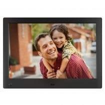 🏆🖼️Classifica cornici elettroniche per foto: recensioni, offerte, le bestsellers