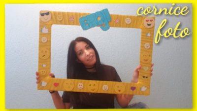 miglior cornici emoji