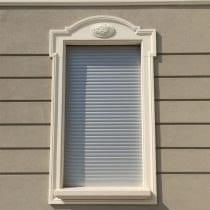 🏆🖼️Classifica cornici finestra: opinioni, offerte, le bestsellers