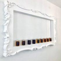 🏆🖼️Top 5 cornici foto bianca: recensioni, offerte, la nostra selezione