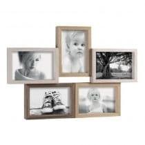 🏆🖼️Classifica cornici foto multipla: opinioni, offerte, guida all' acquisto