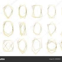 🏆🖼️Top 5 cornici geometriche: opinioni, offerte, guida all' acquisto