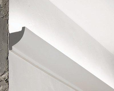 prezzi cornici illuminazione led