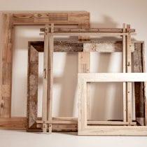 🏆🖼️Top 5 cornici in legno: alternative, offerte, la nostra selezione