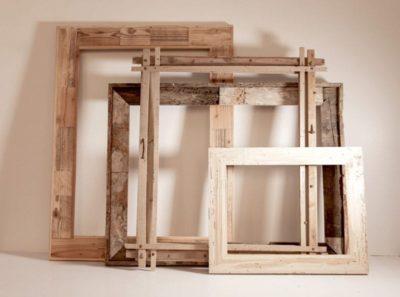 miglior cornici in legno