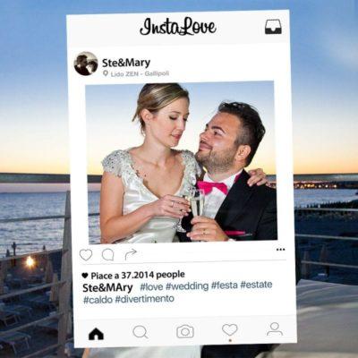 Cornici Per Foto Instagram.Cornici Instagram Le Migliori E Offerte 2019