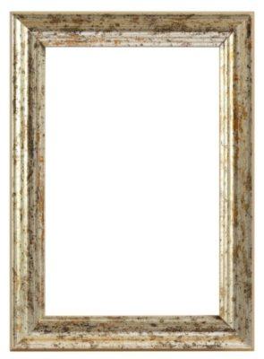 sconto cornici legno 50x70