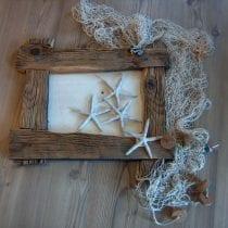 🏆🖼️Top 5 cornici legno grezzo: recensioni, offerte, le bestsellers