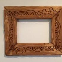🏆🖼️Migliori cornici legno: recensioni, offerte, scegli la migliore!