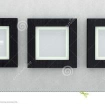 🏆🖼️Classifica cornici nere quadrata: opinioni, offerte, guida all' acquisto