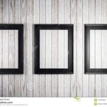 🏆🖼️Classifica cornici nere: recensioni, offerte, la nostra selezione