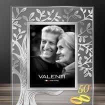 🏆🖼️Top 5 cornici nozze d'oro: recensioni, offerte, guida all' acquisto