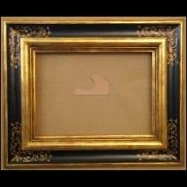 🏆🖼️Migliori cornici oro 50x70: recensioni, offerte, le bestsellers