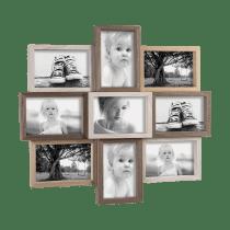 🏆🖼️Migliori cornici per foto: alternative, offerte, scegli la migliore!