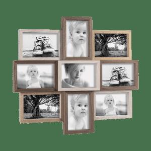 offerta cornici per foto