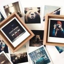 🏆🖼️Classifica cornici per polaroid: alternative, offerte, guida all' acquisto