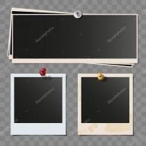 🏆🖼️Classifica cornici polaroid: opinioni, offerte, scegli la migliore!