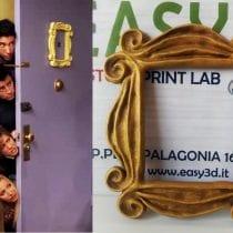 🏆🖼️Top 5 cornici porta friends: alternative, offerte, la nostra selezione