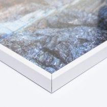 🏆🖼️Migliori cornici puzzle 50x70: opinioni, offerte, le bestsellers