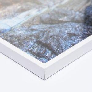 prezzi cornici puzzle 50x70