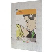 🏆🖼️Top 5 cornici quadro 50x70: recensioni, offerte, guida all' acquisto