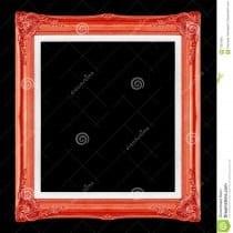 🏆🖼️Top 5 cornici rosse: opinioni, offerte, guida all' acquisto