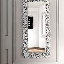 🏆🖼️Migliori cornici specchio: opinioni, offerte, guida all' acquisto