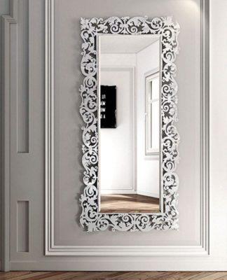 sconto cornici specchio