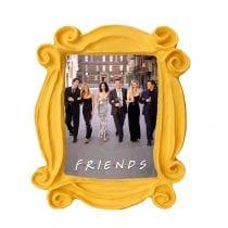 🏆🖼️Classifica cornici spioncino friends: recensioni, offerte, la nostra selezione