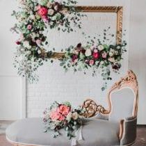 🏆🖼️Migliori cornici wedding: opinioni, offerte, scegli la migliore!