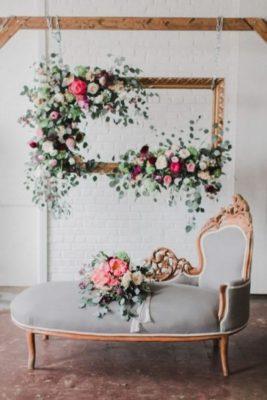 sconto cornici wedding