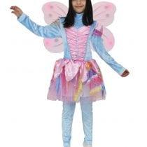 Miglior costume Winx (bambina): recensioni, offerte, guida all' acquisto