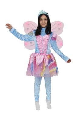 Perfetto costume Winx (bambina)