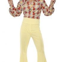 Scegli il miglior costume anni 70 (uomo): alternative, offerte, nuovi modelli